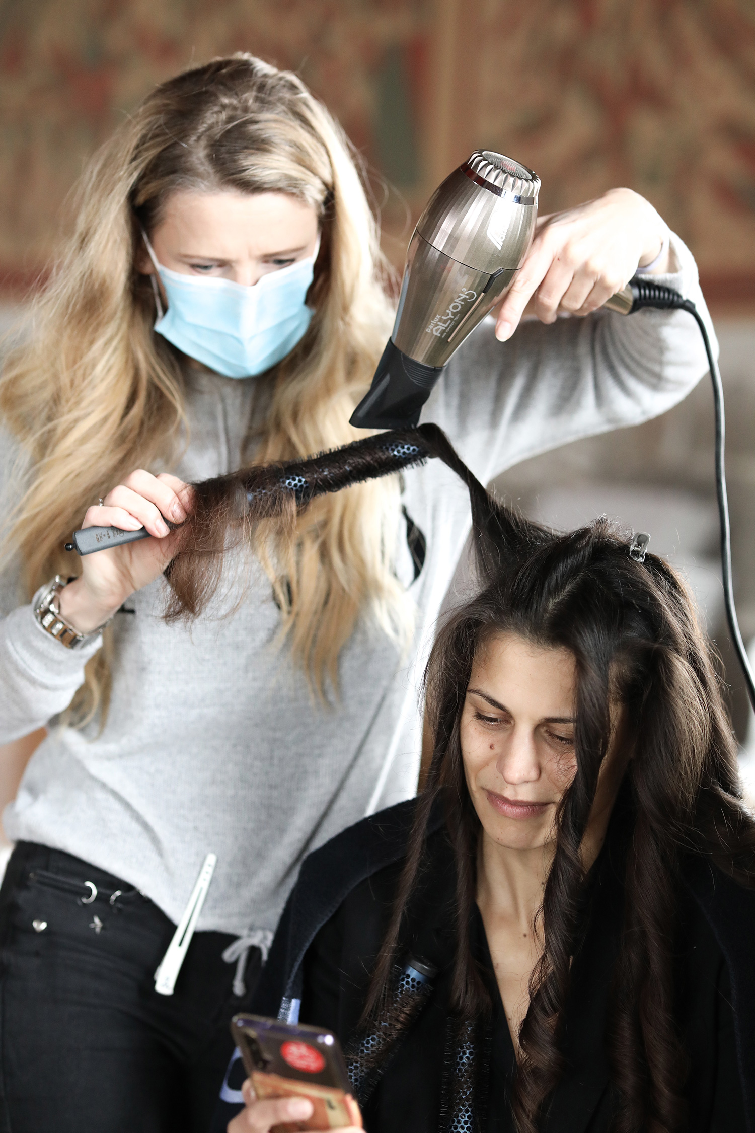 Natasa_naneva_masha_hair_salon